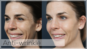 Anti-wrinkle Injections Facelove Melbourne