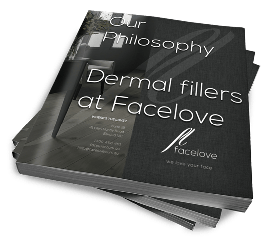 Dermal Fillers at Facelove