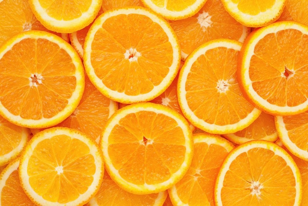 Why should you use a Vitamin C Serum every Morning on your Skin?